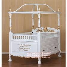 surprising circle baby bed contemporary best image engine
