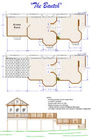 building a porch fredericksburg porch designs va deck designer