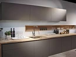 best 25 modern kitchen design top 25 best modern kitchen design ideas on nano at home