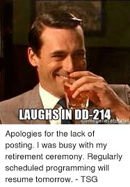 D D Memes - laughsin dd 214 apologies for the lack of posting i was busy with