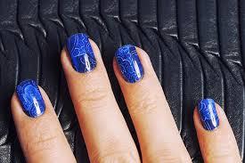 nails 3 40 photos nail salons matthews nc reviews charlotte nc nail salons leporu