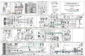 case ih tractor wiring diagrams wiring diagram simonand
