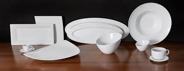 what is the best way to clean melamine cupboards what is melamine is it safe using melamine in your kitchen
