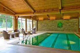 design hotel bayerischer wald fastenwandern bayerischer wald im ayurveda fasten hotel basenfasten
