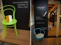 Thonet Vintage Chairs 14 Best Thonet Design Images On Pinterest Chairs Vintage