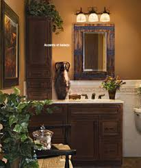 Tuscan Style Decor Tuscan Bathroom Decor Luxury Master Bathroom - Tuscan bathroom design