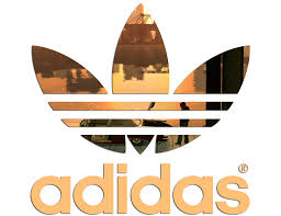 adidas logo png adidas logo gta v by fryzonman on deviantart