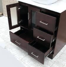 30 inch bathroom cabinet vanities 30 inch 5plusdlazdrowia info
