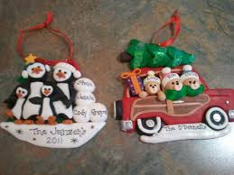 ornaments ornaments personalized acrylic