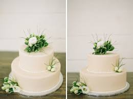 wedding cake simple simple white wedding cake the celebration society
