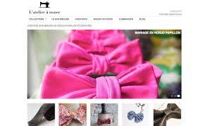 Pliage De Serviette En Papier 2 Couleurs Papillon by Design Pliage De Serviette Minnie Dijon 23 Pliage Serviette