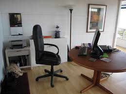 Home Office Setups by 100 Ideas Beautiful Home Office Furniture On Vouum Com