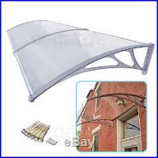 12 Awning Patio Awnings Canopies And Tents Polycarbonate