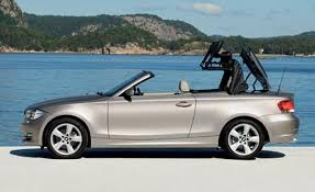 bmw beamer convertible bmw 1 series related images start 200 weili automotive network