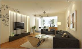 Living Room Ideas With Grey Sofas by Furniture Gray Leather Sofa Room Ideas Grey Sofa Living Room