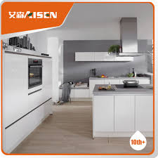 high cabinets for kitchen high quality standard modern kitchen storage cabinet for kitchen