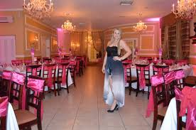 venues for sweet 16 amanda s breathtaking sweet 16 birthday party grand salon