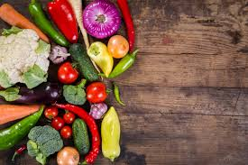 Vegetables by 10 Must Have Vegetables To Build Muscle And Strength Fast Jacked