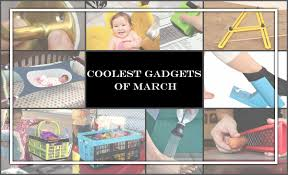 Top 10 Gadgets Of 2017 Top 10 Gadgets On The Buzz Digger Fan Page The Buzz Digger