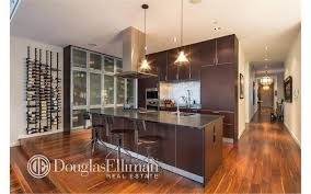 bethenny soho apartment see the 4 2m home of real housewives bethenny frankel curbed ny