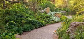Botanical Gardens In Birmingham Al Botanical Gardens In The Piedmont Triad 2016