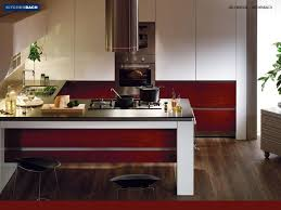 Modular Kitchen Small Space - home office modular kitchen design for small spaces with modern