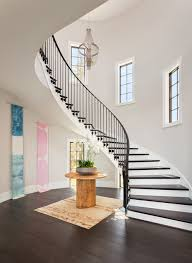 Simple But Elegant Home Interior Design Where Do I Get This Simple But Elegant Railings And Bannister Thanks