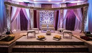 indian wedding mandap rental gold jali mandap open indian wedding decor mandap designs