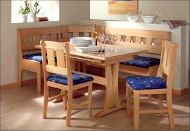 Square Bistro Table And Chairs Square Glass Dining Table Seats 8 Square Dining Table And Chairs