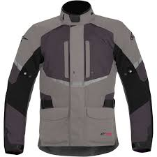 safest motorcycle jacket motorcycle clothing free uk shipping u0026 free uk returns