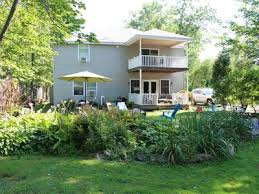 Chautauqua Cottage Rentals by Top 50 Stow Vacation Rentals Vrbo