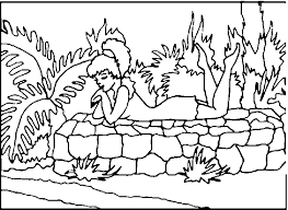 spring coloring pages coloring pages print
