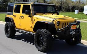 kevlar jeep paint 320 p7 l jpg