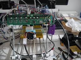 melzi holder and new wiring jweoblog