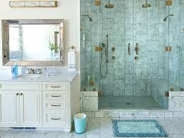 bathroom shower idea spa bathroom shower ideas and photos madlonsbigbear