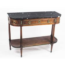 Antique Console Table Antique Console Tables The Uk S Premier Antiques Portal