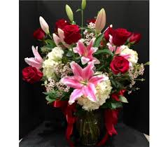 flowers delivered today tacoma florists tacoma wa flowers delivery blitz co florist