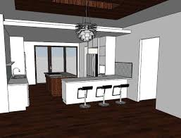 Kitchen Design Software by 3d Kitchen Design Software Free 3d Kitchen Planner Design