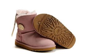 ugg sale boots outlet ugg slippers ansley blue ugg pink boots outlet uggs