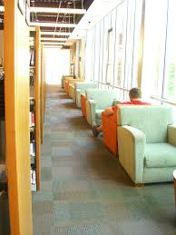 Chairs For Reading The Crandall Library In Glens Falls Ny Booksandbuttons