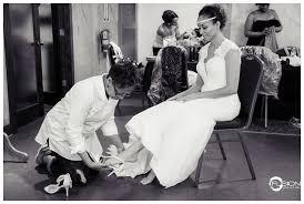 wedding photographers nc raffaldini vineyards nc wedding photography alexalex
