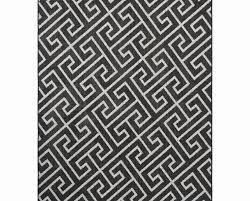 best of lowes area rugs 5 7 csr home decoration