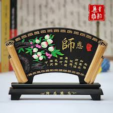 thanksgiving day gifts usd 34 97 graduation practical teacher u0027s day gift women give