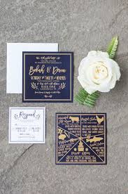wedding invitations okc 18 best reception stationery images on resolutions