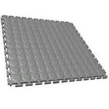 revetement sol cuisine professionnelle sols en pvc tous les fournisseurs sols en pvc sol vinyl sol