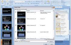 kirakiraboshi info page 36 of 91 free powerpoint templates design
