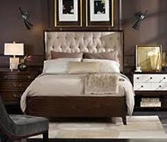 Transitional Bedroom Furniture by Bedroom Furniture In Danbury Ridgefield U0026 New Fairfield Ct Bedroom