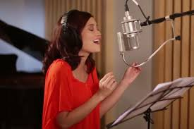 film moana bahasa indonesia full this talented malaysian was selected to sing for disney s new movie
