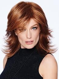 updated flip hairdo modern flip by hairdo new hair extensions com