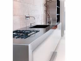 stainless steel kitchen cabinets cost kitchen awesome kitchen designs with stainless steel appliances